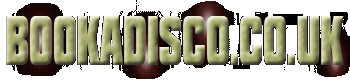 bookadisco.co.uk